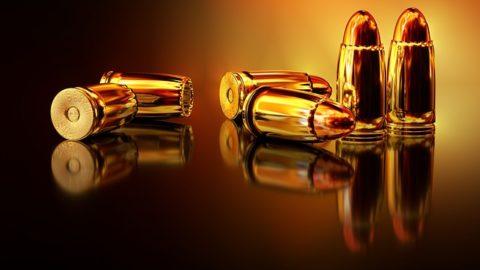 """Illecito l'uso di marchi rinomati di armi da fuoco per contraddistinguere le loro versioni """"soft air"""""""