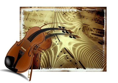 Il diritto di sincronizzazione della musica nelle opere audiovisive