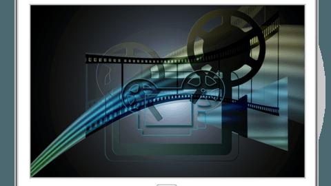 Viola i diritti d'autore la vendita di dispositivi per lo streaming da siti pirata
