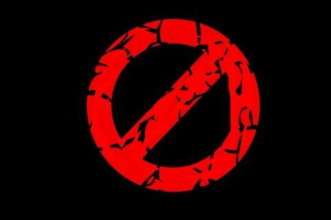 Corte di Giustizia: The Pirate Bay compie attività di comunicazione al pubblico