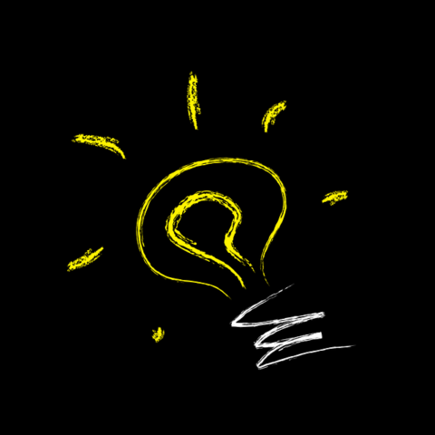 Tipi di invenzioni brevettabili: le diverse categorie