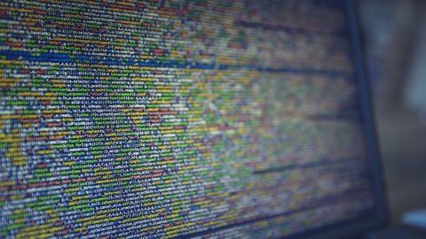 Contratto di sviluppo software: attenzione ai diritti d'autore