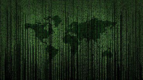 Proprietà intellettuale del software: come proteggerla