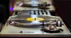 diritto dautore musica