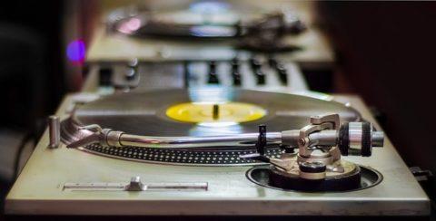 Il diritto d'autore nella musica: dalla nascita al fonogramma
