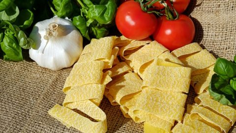 Made in Italy: la normativa del marchio d'origine più famoso al mondo