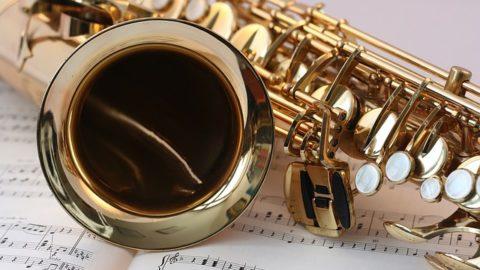 I diritti morali dell'autore di un'opera musicale