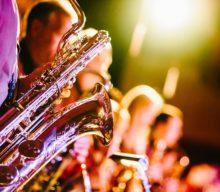 Diritti connessi dei musicisti e dei produttori fonografici