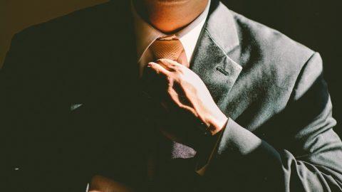 DPO (Data Protection Officer): chi è e chi dovrà assumerlo