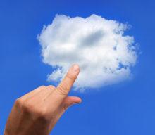 Privacy in Cloud Computing: come proteggere i dati sulla nuvola