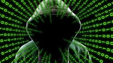 Diritto all'oblio su Internet ed i motori di ricerca