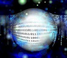 Tecnologia blockchain e GDPR: realtà inconciliabili?