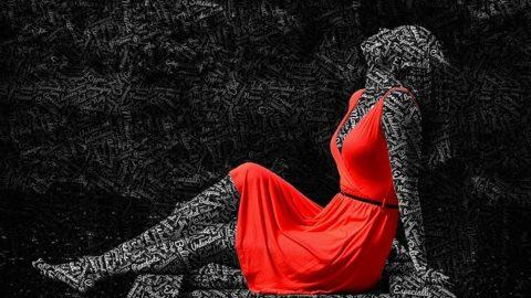 Disegni e modelli: la protezione nel settore della moda