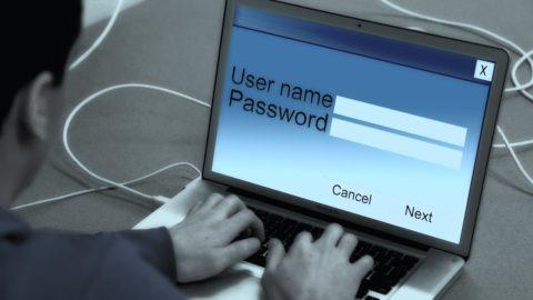 Amministratore di sistema: una figura chiave per la privacy
