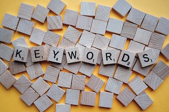 keyword advertising e contraffazione del marchio