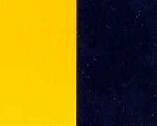 marchio di combinazione di colori