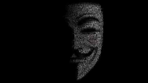 Violazioni della privacy: come gestire un data breach