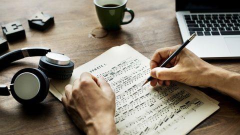 Musica Royalty Free: cos'è e quali sono i vantaggi?