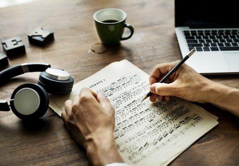 Musica Royalty Free: cosa significa e quali sono i vantaggi?
