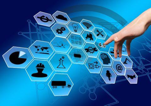 Managed Service Provider: come redigere un contratto di MSP