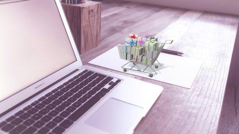 E commerce: normativa per aprire un negozio online