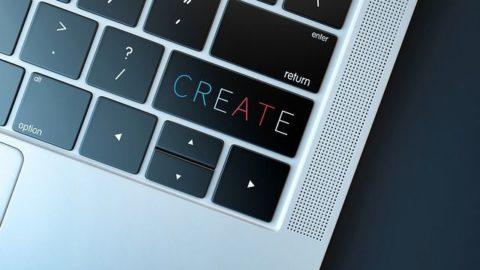 Fair Use e Libere Utilizzazioni nel Copyright