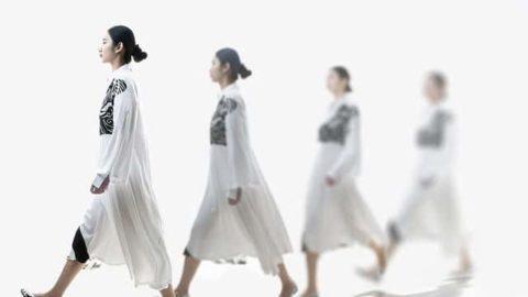 Copyright e Moda: Addio al Valore Artistico?