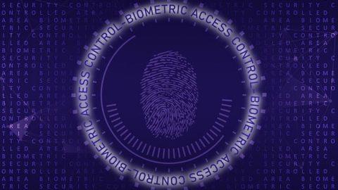 ISO 27001 e GDPR per la Sicurezza dei Dati Aziendali