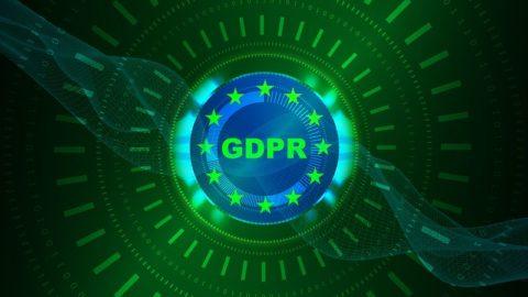 GDPR Compliant in 11 Mosse per Piccole e Medie Imprese