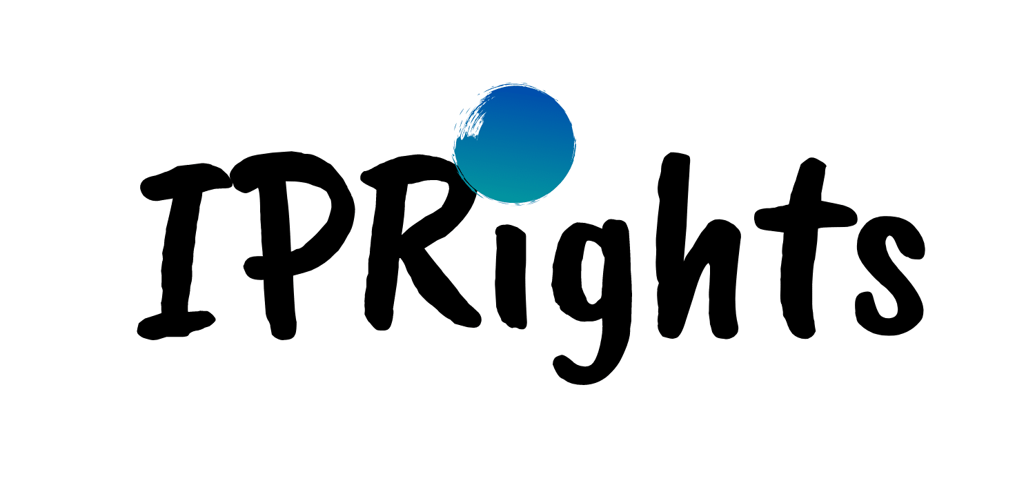 IPRights